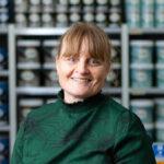 Marlene Skov