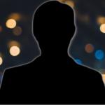 Profilbillede-silhouette